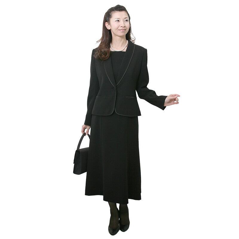 【レンタル】大人気 トールサイズ女性礼服204 13号 [前ファスナー] fy16REN07