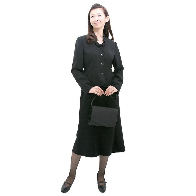 【レンタル】女性礼服205 9号 fy16REN07 [ls]