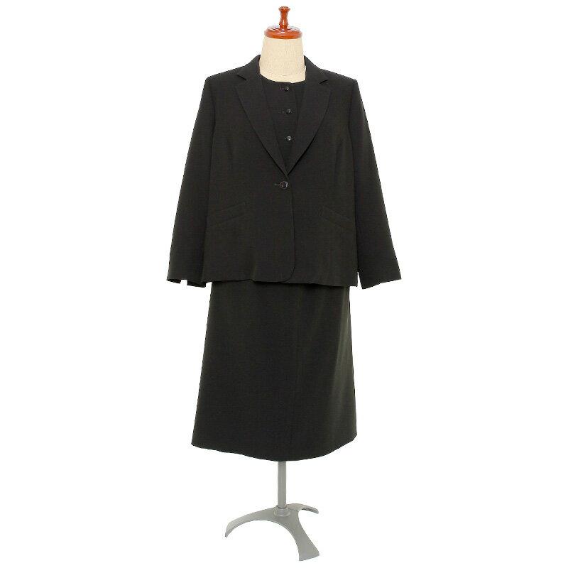 【レンタル】女性礼服301 23号 fy16REN07 [ls]