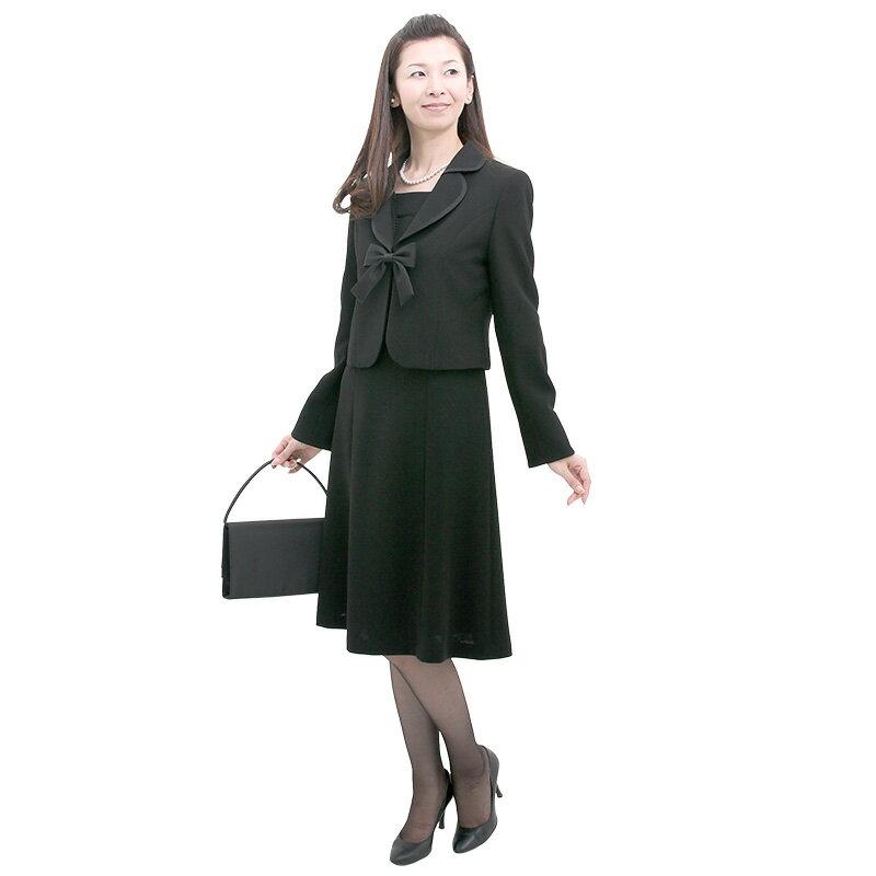 【レンタル】女性礼服304 15号 fy16REN07 [ls]