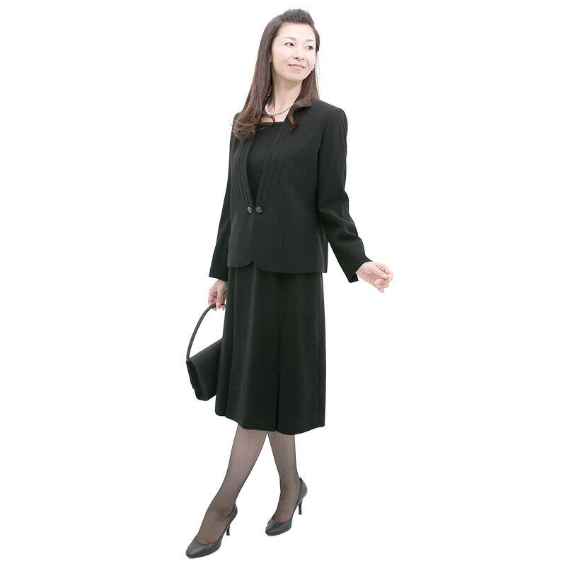 【レンタル】女性礼服305 13号 fy16REN07 [ls]