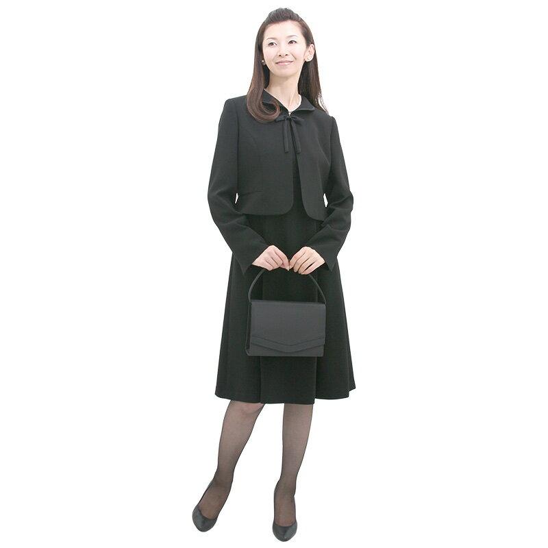 【レンタル】女性礼服306 9号 fy16REN07 [ls]