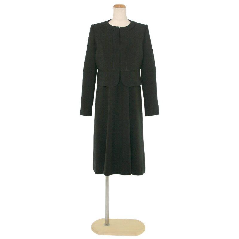 【レンタル】女性礼服312 11号 fy16REN07