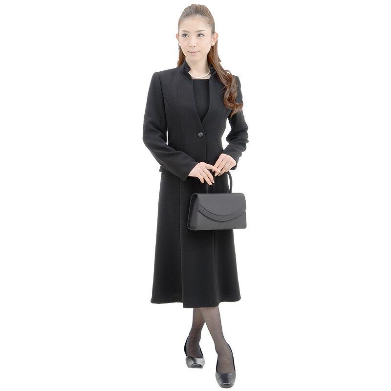 【レンタル】女性礼服318 21号 fy16REN07 [ls]