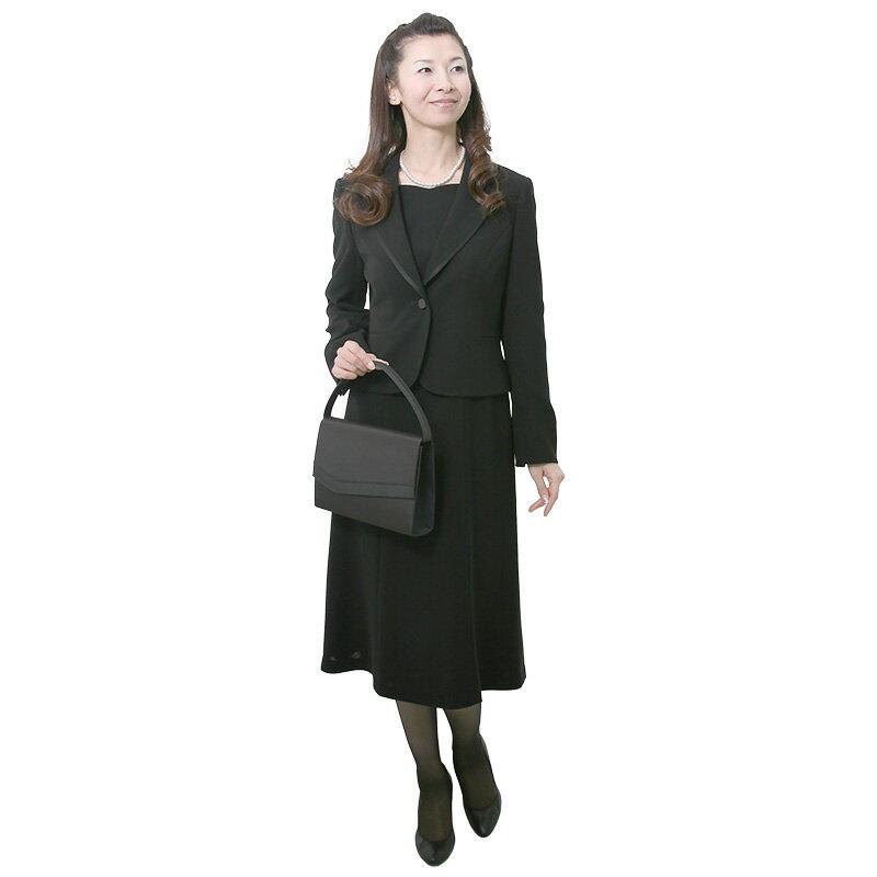 【レンタル】女性礼服504 9号 fy16REN07