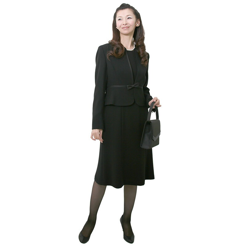 【レンタル】女性礼服505 13号 fy16REN07