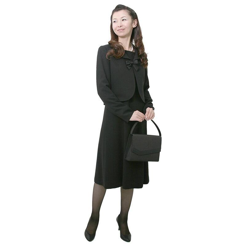 【レンタル】女性礼服507 13号 fy16REN07