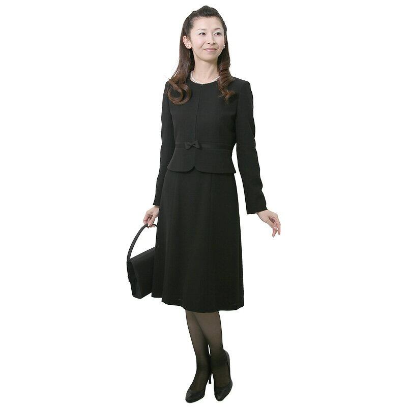 【レンタル】女性礼服508 9号 fy16REN07