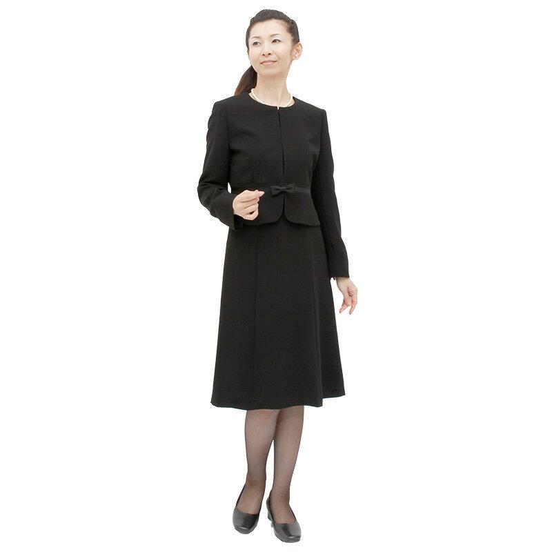 【レンタル】女性礼服510 11号 fy16REN07