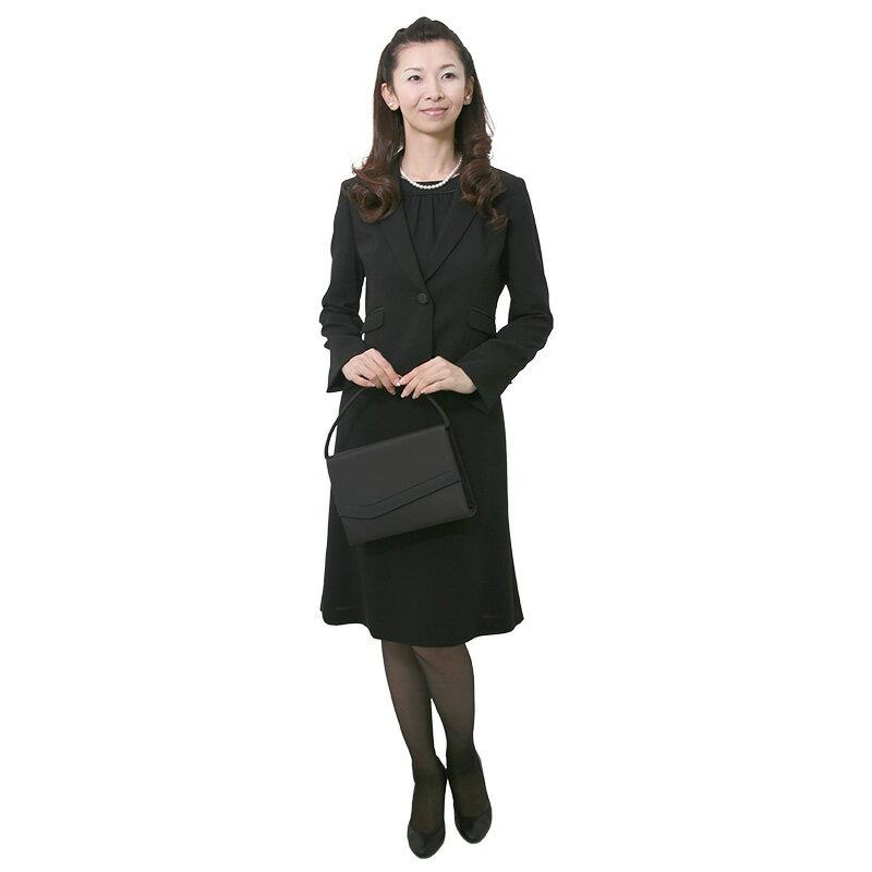 【レンタル】[YUKI TORII]女性礼服602 9号 fy16REN07