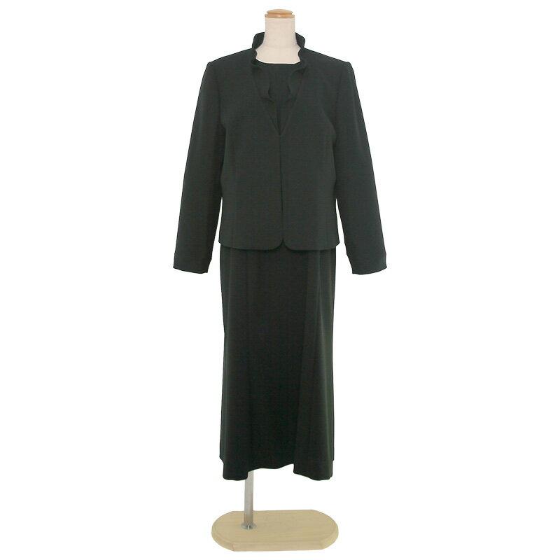 【レンタル】[YUKI TORII]女性礼服604 17号 fy16REN07