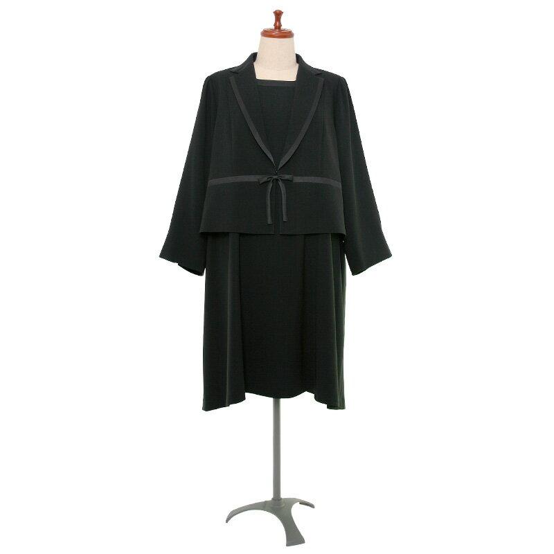 【レンタル】女性礼服606 27号 fy16REN07