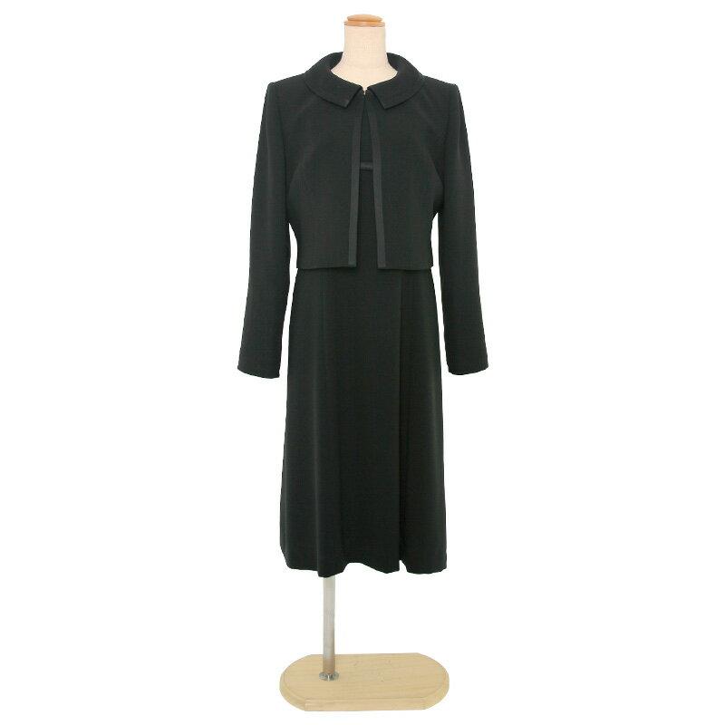 【レンタル】女性礼服609 11号 fy16REN07