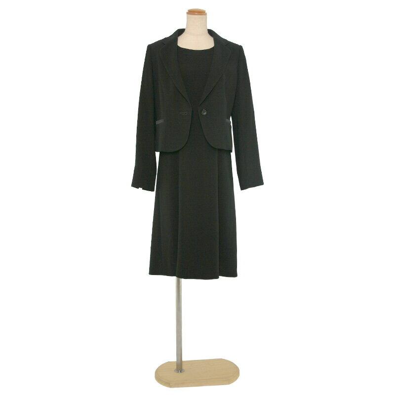 【レンタル】女性礼服611 13号 fy16REN07