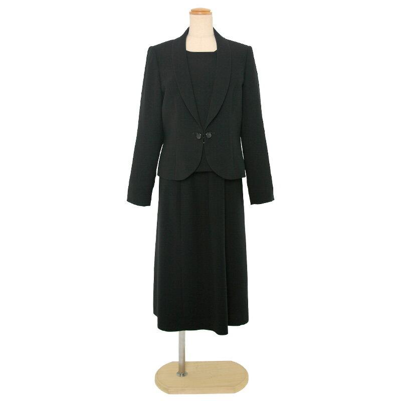 【レンタル】女性礼服613 15号 fy16REN07