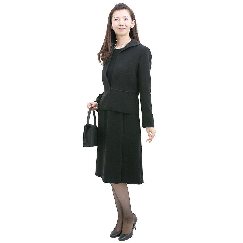 【レンタル】大きいサイズ 女性礼服616 37号 fy16REN07