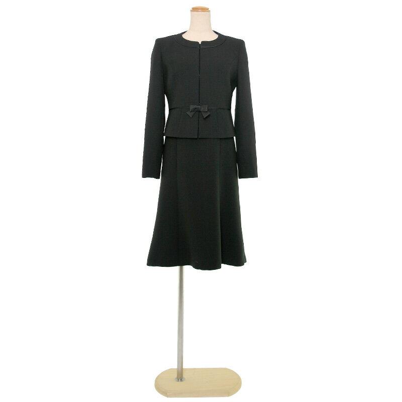 【レンタル】女性礼服708 9号 fy16REN07 [ls]