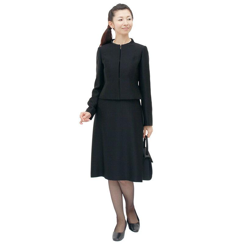 【レンタル】[LANVIN NOIR]女性礼服802 7号 fy16REN07