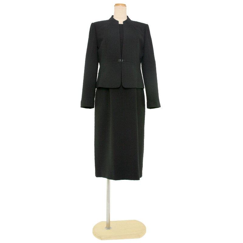 【レンタル】[ジャカード織] 女性礼服804 17号 fy16REN07