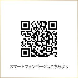 【ヤーマン公式】メディリフト専用フェイスゲル表情ジワやハリ・弾力をサポート(ya-man)MLゲル