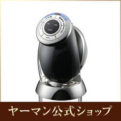 ヤーマン新商品美容機器キャビスパエステサロンで人気のキャビテーションをご家庭で再現することをめざした本格ボディケア美容器!(YA-MAN)RFボーテ