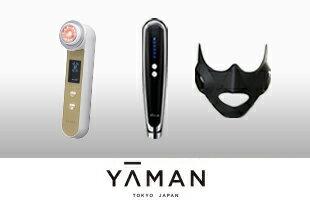 YA-MAN TOKYO JAPAN