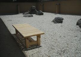 bench-f01