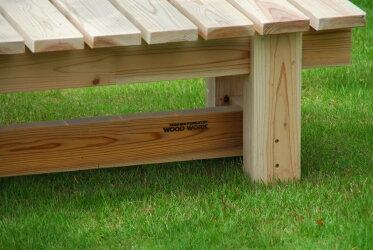bench-h06