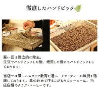 【ポイント10倍:2月24日23:59まで】キリマンジャロタンザニアコーヒー珈琲豆マウンテンご注文後に焙煎生豆