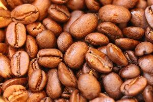 コーヒー豆クラシックマルカラホンジュラス200g