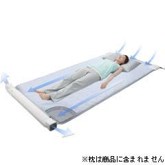 エアコンマット そよ(SOYO)・HM-1200