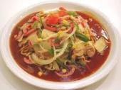 やぶ屋オリジナルあんかけスパゲッティソース(3食入)