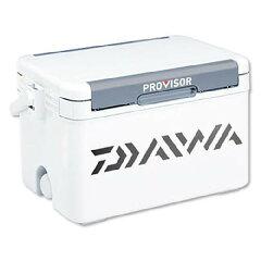 ダイワ クーラーボックス プロバイザー GU-2700