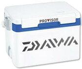 ダイワ クーラーボックス プロバイザー S2100X ブルー