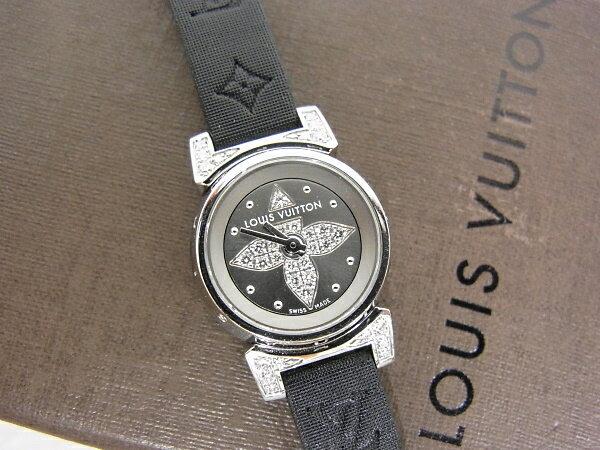 腕時計, レディース腕時計  Q151K A