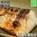 【送料無料】【酒の肴】美味しい鯖ふっくらジューシー大トロ塩さばフィーレみんな大好き 大トロさばごはんにあう魚ご飯の友酒のつまみ天然ヘルシー食材青魚DHAEPA中性脂肪をさげる