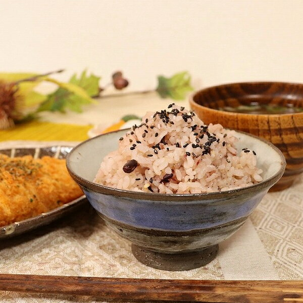 食器, ご飯茶碗  w311-01