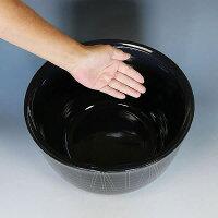 水鉢すいれん鉢信楽焼すいれん鉢メダカ鉢金魚鉢睡蓮鉢陶器スイレン鉢ハス鉢はす鉢めだか鉢鉢陶器水連鉢水鉢信楽焼き睡蓮鉢手水鉢手づくりやきものsu-0249
