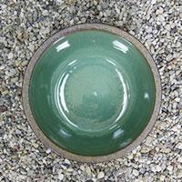 睡蓮鉢・メダカ鉢・金魚鉢・陶器・大型・メダカ・ビオトープ・水槽・おしゃれ