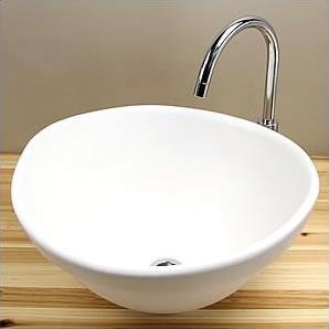 バス用品, 洗面器・風呂桶  tm-4037