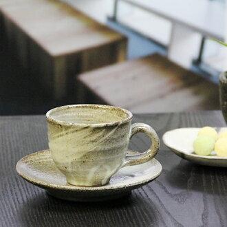 長崎潔具咖啡杯 / 雲雅咖啡碗菜 / 陶咖啡 / 儀器 / 碗菜 / 陶器 / 咖啡廳 Mag / 碗菜 / 長崎陶器和餐具坐 / / 馬克杯/杯/杯和當