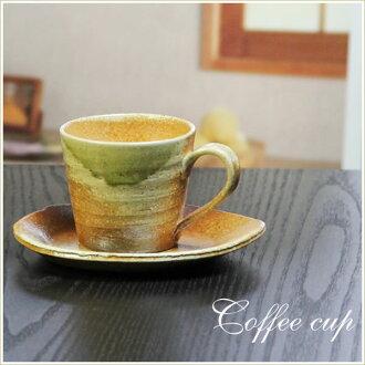 樂咖啡杯子 / 古信繽紛咖啡碗菜 / 陶咖啡 / 儀器 / 碗菜 / 陶器 / 咖啡杯子 / 碗菜 / 長崎陶器 / 粘土 / 和 / 馬克杯 / 杯子 / 盤子 / 杯子而時