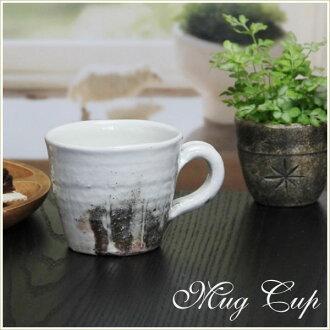 Shin 長崎陶杯 ! 行人路杯 ! 地球 / 馬克杯 / 菜 / 陶瓷杯 / 咖啡杯 / 咖啡碗 / 杯啤酒 / 咖啡杯子 / 杯 / 啤酒杯 / 陶