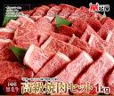 焼肉極上1kg セット【 送料無料】 お中元 贈答 日本一売れている焼肉店の味★ バーベキューにも 焼肉 焼き肉 やきにく ヤキニク バーベキューセット