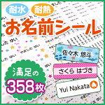 https://image.rakuten.co.jp/yakudachi/cabinet/item/sl-03-01-0726.jpg
