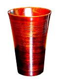 木製千筋フリーカップ