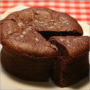 Chocolat01