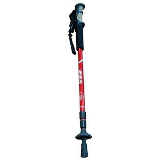 For a climbing Mountain stock
