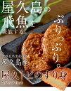 Yakutobi_01