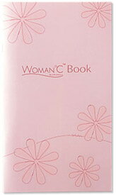Telmo Foundation temperature table WOMAN c Book (womand SCI book)